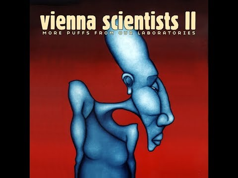 Vienna Scientists II - More Puffs From Our Laboratories