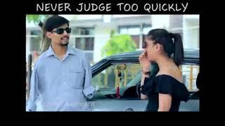 Funny Indian Fails Videos Whatsapp