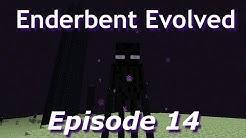Minecraft: Enderbent Evolved Ep. 14- Chronos
