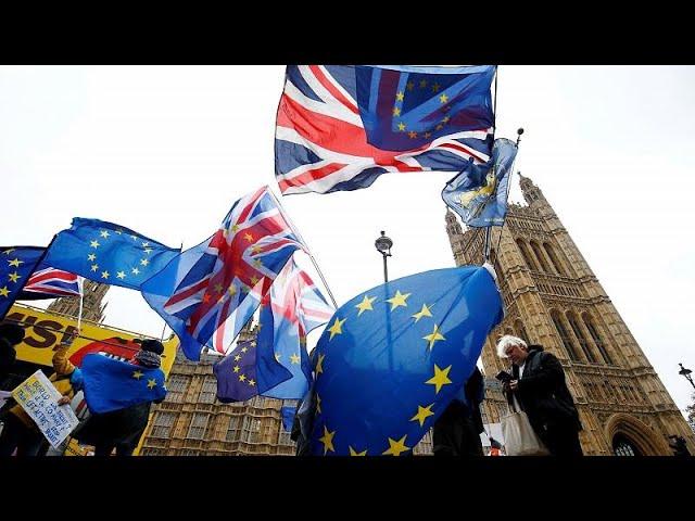 <span class='as_h2'><a href='https://webtv.eklogika.gr/i-vretania-mporei-na-anakalesei-monomeros-tin-apofasi-tis-gia-brexit' target='_blank' title='Η Βρετανία μπορεί να ανακαλέσει μονομερώς την απόφασή της για Brexit…'>Η Βρετανία μπορεί να ανακαλέσει μονομερώς την απόφασή της για Brexit…</a></span>
