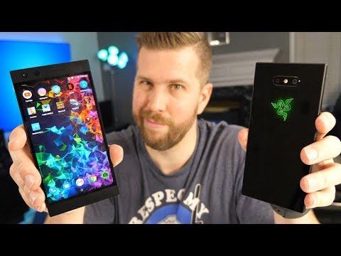 razer-phone-2-detailed-honest-review!