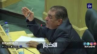 الموازنة بين شد وجذب في مجلس النواب بعد خطاب وزير المالية - (4-12-2018)