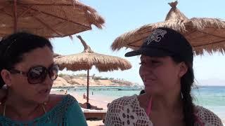 Mazar Resort Spa Шарм эш Шейх май 2021 г Отзывы туристов