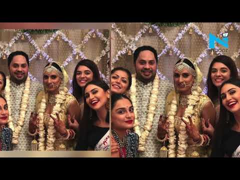 12th Dec: Isha Ambani, Kapil Sharma, Raghu Ram & Additi Gupta's wedding date