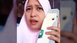 Video Baku tlpon ulang dengan ti k @isal gorapu download MP3, 3GP, MP4, WEBM, AVI, FLV Oktober 2018