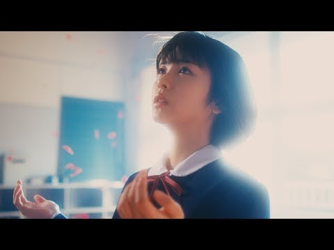 Aimer 『花の唄』(Short Ver.)
