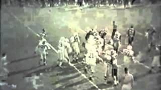 1966 East - West Game