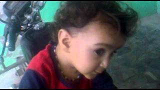 Peshawar girl private home video