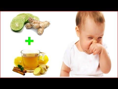 6-cara-mengobati-batuk-pilek-pada-bayi-secara-alami
