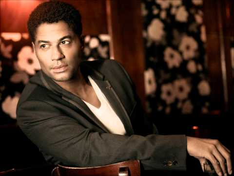 ERIC BENET FT. FAITH EVANS - GEORGY PORGY