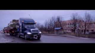 Перевозка катеров в Новороссийск(, 2015-04-24T13:14:13.000Z)