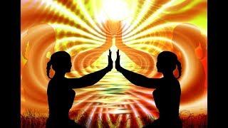 RUHUMUZDA Kİ GİZLİ GÜÇ BİO ENERJİ NEDİR, NASIL YAPILIR , PARAPSİKOLOJİ, METAFİZİK