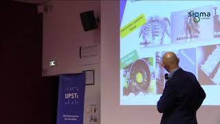 ICSTEng 2019 - 08 - L'innovation chez Michelin - José COCOVI