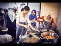 Meghan Markle backs Grenfell community cookbook - 5 News