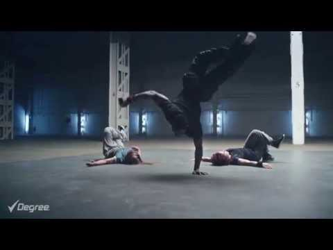 Do:More - Canada - Hero - Dance - Junior