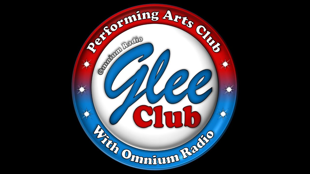 Glee Club Sound Effects