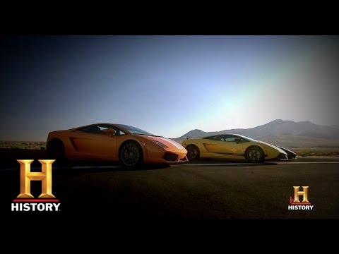 Top Gear: Most Overrated Sports Car   History