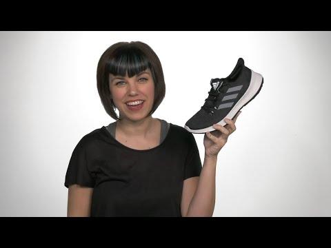 adidas-running-sensebounce-+-sku:-9221144