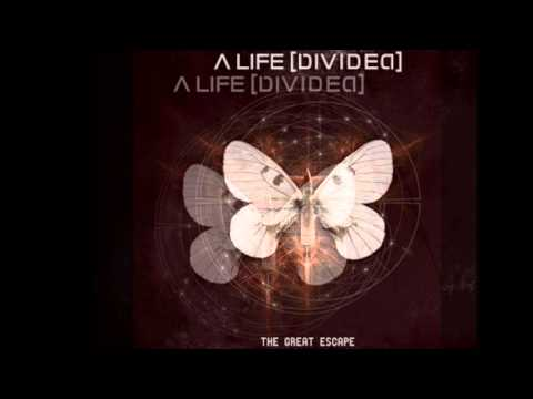 A Life Divided - Perfect Day (Feat. Chris Harms)