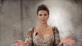 Элла Суханова, модель, экс-участница телепроекта Дом 2, о пластической операции
