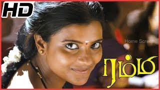 Soori comedy scenes | Rummy | Vijay sethupathi comedy scenes | Inigo Prabhakaran comedy scenes