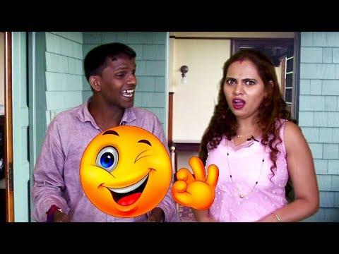Teacher Ka Sawaal - Student - Teacher Comedy | Hindi Latest Comedy Jokes