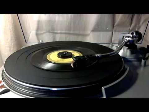 017b - You and I (Bobby Vinton)