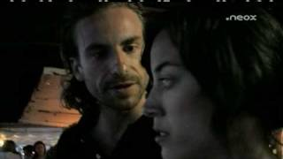 Eva y Kolegas - Agus Ruíz VIII
