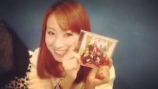 2014年春リリース予定のアルバムレコーディング! VIC:CESS are MANA・M...