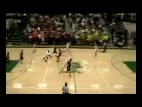 James Young basketball highlight tape