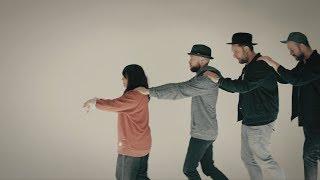 GROSSSTADTGEFLÜSTER feat. FATONI - KEINER FICKT MICH (Official Video)