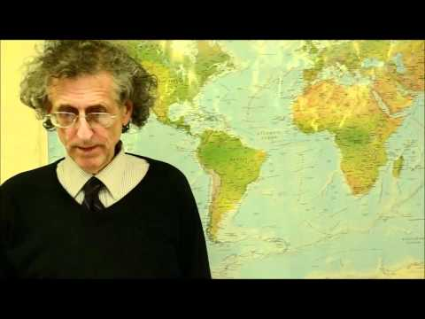 Piers Corbyn Forecast for dry UK April 2012