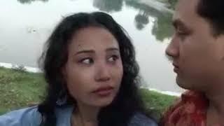 TINI NI TONGTHOK SALO   KOKBOROK  MUSIC VIDEO