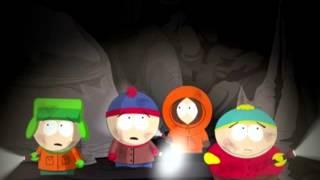 Repeat youtube video Deuce-America South Park Version