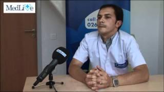 Dr Cosmin Pop despre cancerul de colon (1)