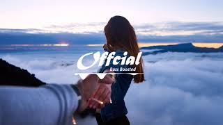 Burak Yeter & Cecilia Krull - My Life Is Going On (Burak Yeter Remix) (Bass Boosted)