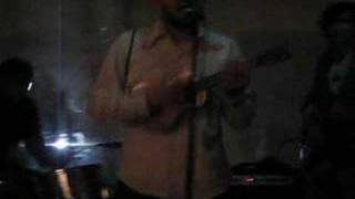Lauris Vidal - Live - Feb 16th, 2007