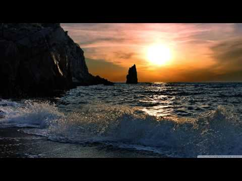 Kajis | Sands Of Anguilla (Original Chill Mix)