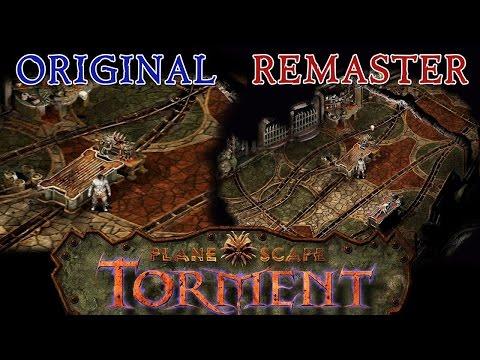 Planescape: Torment: Enhanced Edition |