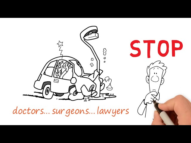 Best Canberra Personal Injury Lawyers