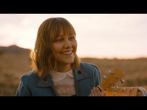 'Stargirl' Trailer