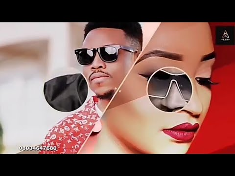 Download KARSHEN SO 🍎 Hausa latest 1& 2