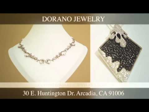 dorano-jewelry-pasadena,-monrovia,-duarte,-glendale,-los-angeles,-ca-gold-&-diamonds-buyer
