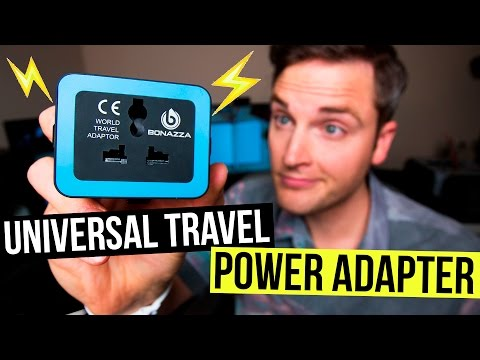 universal-travel-adapter-review-—-bonazza-dual-usb-travel-charger