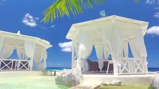 Dominicus Marina Residence(Tracadero Beach Resort) 5*, Bayahibe, Dominican Republic.