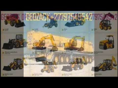 GOEZACK OPERATOR TRAINING +27797549542 IN PRETORIA , TEMBISA