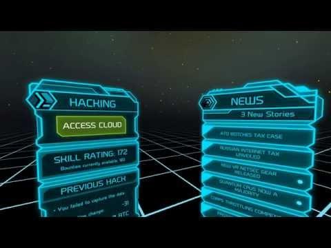 Darknet Overview