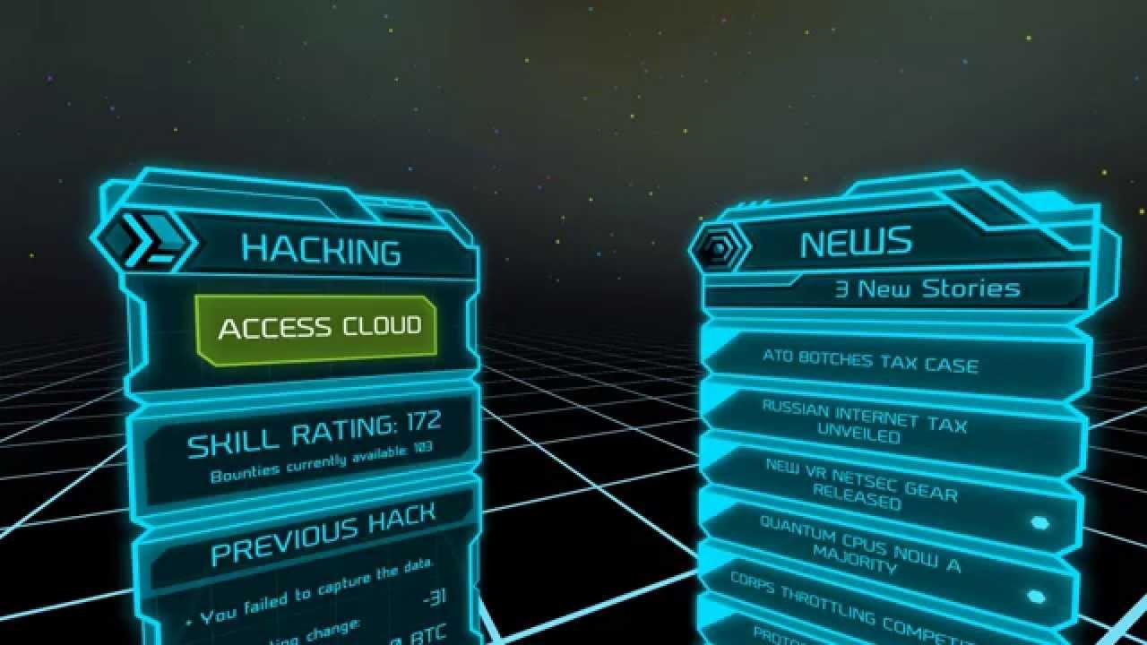 игра darknet гирда