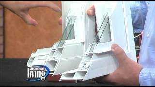 Window Replacement San Antonio | Green Energy Window Thumbnail