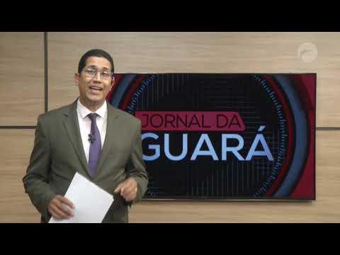 Jornal da Guará | (17/06/2021)